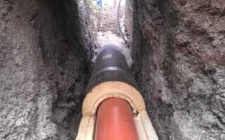 Утепление канализационных труб: защищаем коммуникации от негативных воздействий