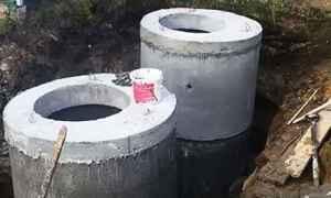 Какой поверхностный насос выбрать для скважины более 15 метров