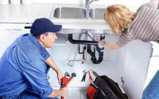 Как прочистить засор в канализационных трубах