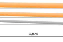 Минимальный уклон труб наружной канализации